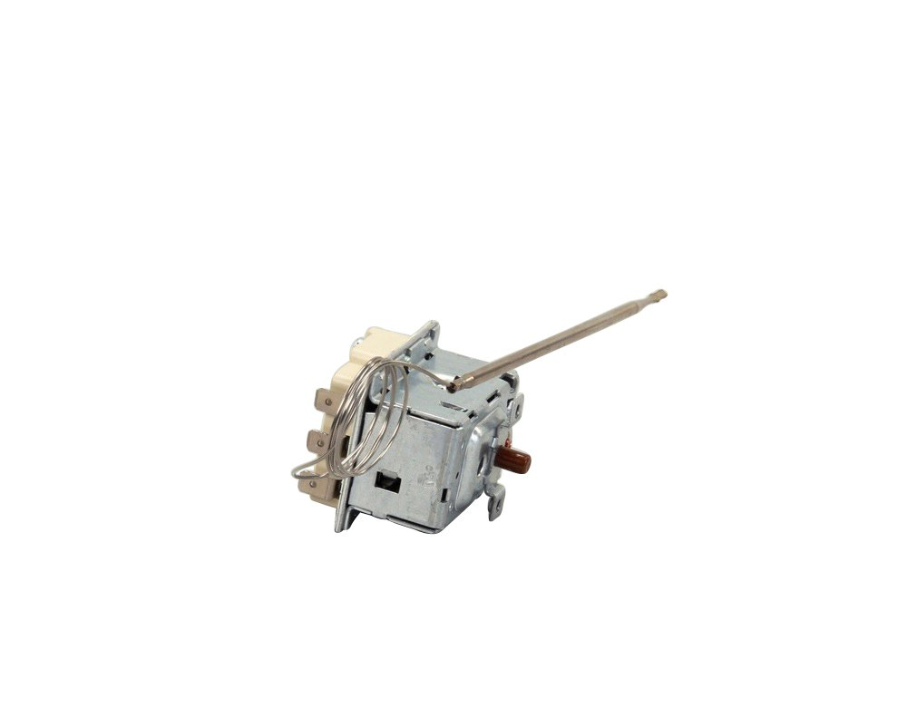 TURBOCHEF 102075 Thermostat High Limit