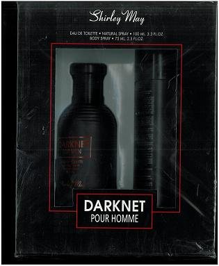 darknet for men