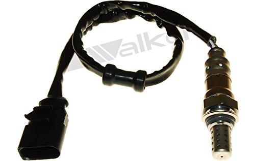 Walker Products 250-24699 4-Wire Oxygen Sensor