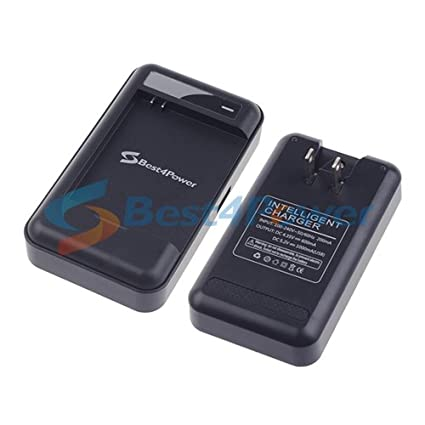 Best4Buy Samsung Galaxy J3 Battery Charger for Samsung Galaxy J3 J320V J320F J320P J320R J327A J327R J327U J337V J337A Phone