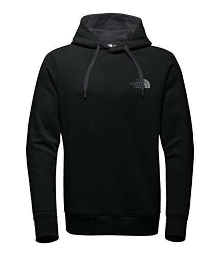 The North Face Men's Trivert Pullover Hoodie (Past Season)
