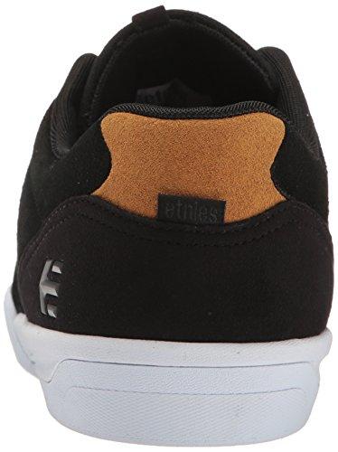 Etnies Schuhe Jameson XT black