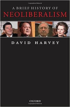 david harvey and the book the condition of postmodernity The condition of postmodernity  in this new book, david harvey seeks to determine what is meant by the term in its different contexts and to identify how.