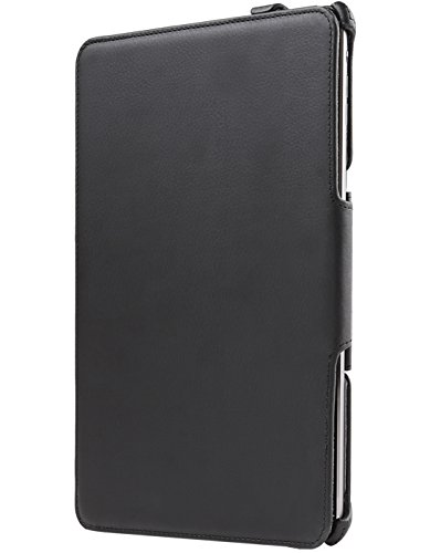 Skech Porter for iPad Air - Black