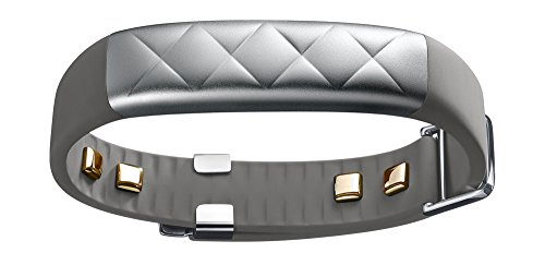 UP4 by Jawbone Heart Rate, Activity + Sleep Tracker with Amex Payments,...