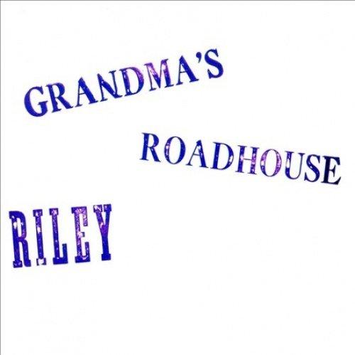 Grandmas Max 45% Price reduction OFF Roadhouse