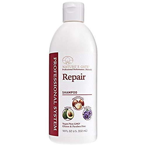 Repair Shampoo ()