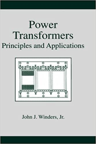 Power transformers principles and applications john j winders power transformers principles and applications kindle edition fandeluxe Gallery