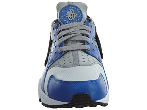 318429406 Nike Baskets Air Air Baskets Huarache Nike Huarache 318429406 fF8tqan