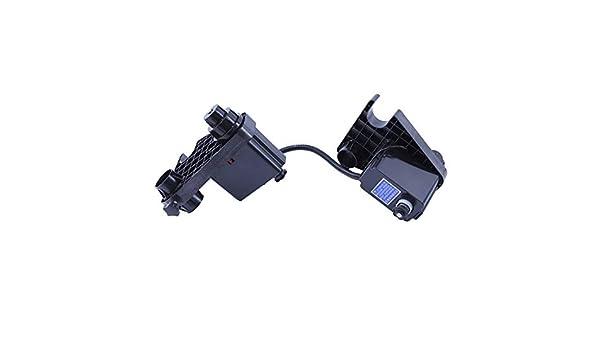 Wonduu Motor Rollo De Plotter Impresión Yh: Amazon.es: Electrónica