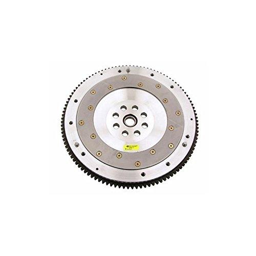 CM Aluminum Flywheels (fw-669-al)
