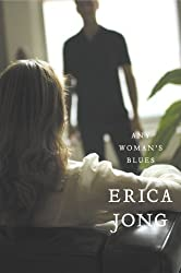 Any Woman's Blues: A Novel of Obsession