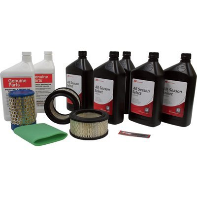 - Ingersoll-Rand Compresor De Aire Kit de iniciación para 12,5 y 13 hp Gas Compresores: Amazon.es: Electrónica