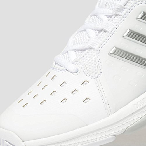 Adidas Barricade Classic Bounce Scarpe da tennis da donna