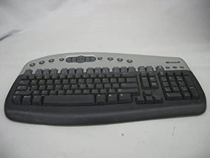 WIRELESS MULTIMEDIA KEYBOARD 1.0 A WINDOWS VISTA DRIVER