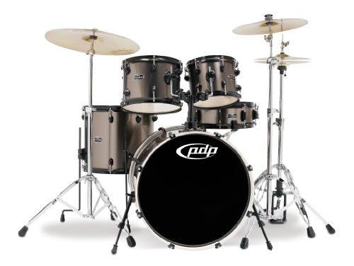 pacific-drums-mainstage-pdma22k8bz-5-piece-drum-set-bronze-metallic