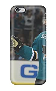 1037230K408761363 san jose sharks hockey (16) Sports & Colleges fashionable iphone 6 4.7 cases