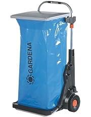 Gardena - 20