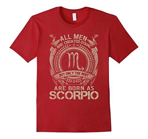 Men's (Best Scorpion Costumes)