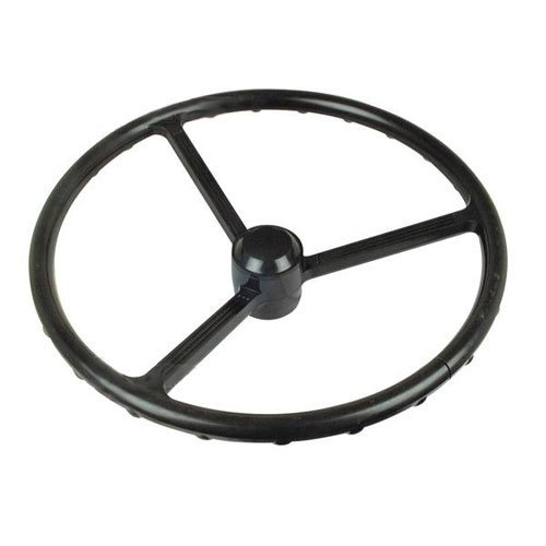 Steering Wheel Iseki TS2210 TS2205 TS1610 TS2510 TS1910  Bolens G192 - All States Ag Parts 1407-406-0010-0