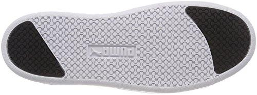 Platform Femme SD Basses 38 Sneakers EU Smash Beige Marron Puma Zx6TOnfw