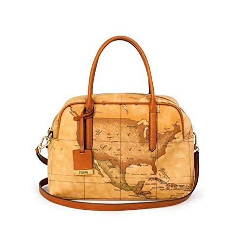 Bauletto Classic Martini Bag Media Classic Cd09360000010 1 Alviero Class Trunk 1st Bag Bowling Martini Geo Bag Bowling Media Classe New Borsa Alviero Geo Cd09360000010 New dTZCxWqd