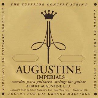 新しい到着 AUGUSTINE IMPERIAL IMPERIAL/BLACK/BLACK AUGUSTINE ×12セット オーガスチン インペリアル ブラック クラシックギター弦 B00A8H7N6Y B00A8H7N6Y, 【革ee】:b47f0dbb --- martinemoeykens.com