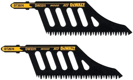 Dewalt Genuine OEM Replacement Blade # DW3311