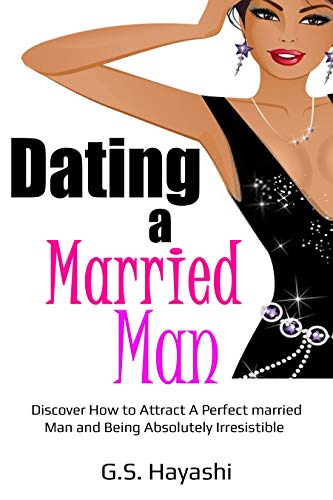 Dating for married man