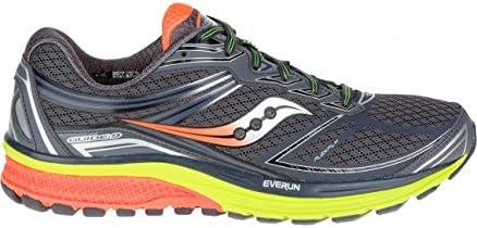 Saucony Guide 9, Zapatillas de Running para Hombre
