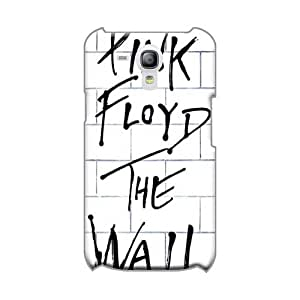 Samsung Galaxy S3 Mini TqE2665DDTb Allow Personal Design Trendy Pink Floyd Pictures Shock-Absorbing Hard Cell-phone Cases -hardcase88