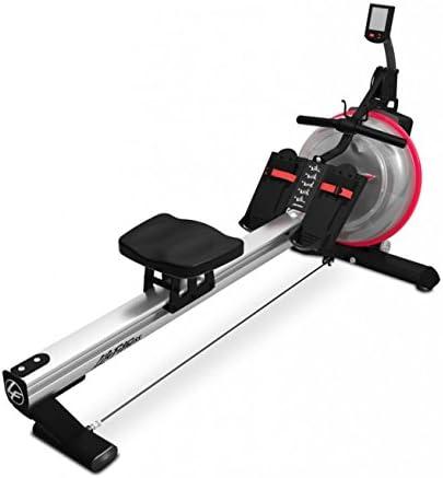 Life Fitness Row GX: Amazon.es: Deportes y aire libre