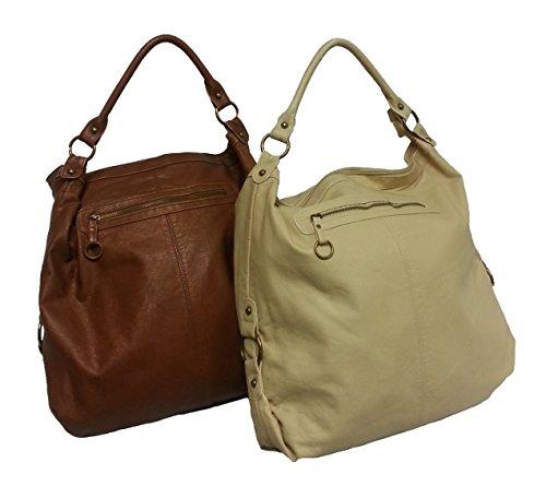 donna-bella-handbag-bronze