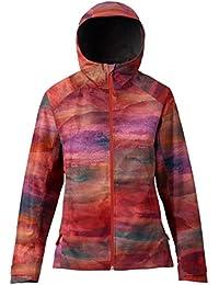 Gore Women's-Tex Day Lite Jacket