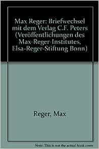 Download max modulation reger