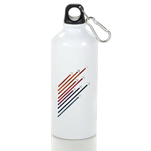lalayton-aerial-acrobat-practical-sports-kettle-400ml