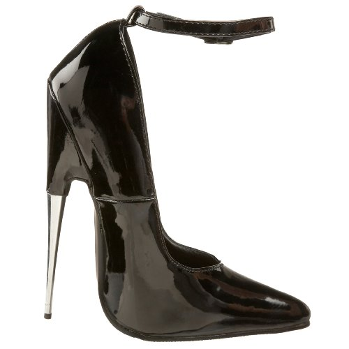 Devious-by-Pleaser-Womens-Scream-12-Pump