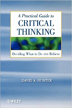 Logic and Critical Thinking Archives   Broadview Press ST ANgroup                                                    PDF  Signing  How To Speak With YOur Hands Popular Online
