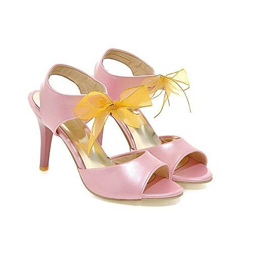 Balamasa Donna Pink Ballerine Ballerine Donna Balamasa Donna Pink Ballerine Balamasa AB8qxzA