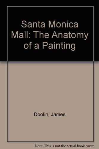 Santa Monica Mall: The Anatomy of a - Malls Santa Monica