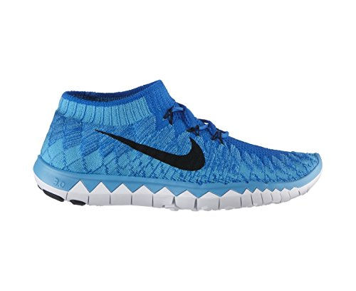 Nike Free Run 3.0 Flyknit