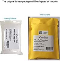 Amazon.com: Cambiar - Bolsas de plástico con cremallera para ...