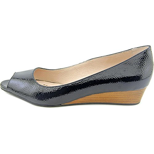 Sudini Kvinna Willa Kil Pump Black Patent