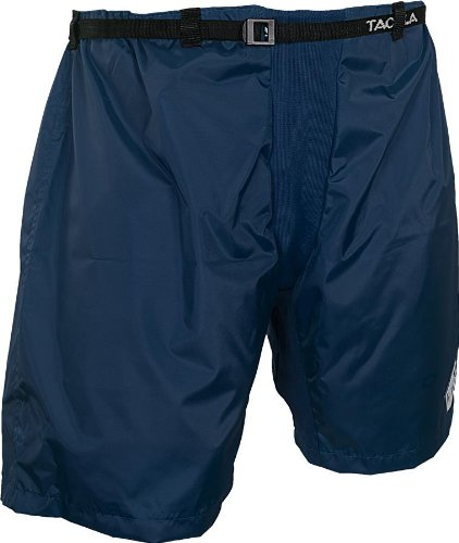 fb22389c9f1 Amazon.com  Tackla Hockey Pant Shell  JUNIOR   Sports   Outdoors