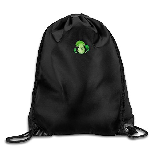 2018 Cabbage Zombie Drawstring Bags Traveler Backpack For Teens - Faces Sunglasses For Who Makes Small