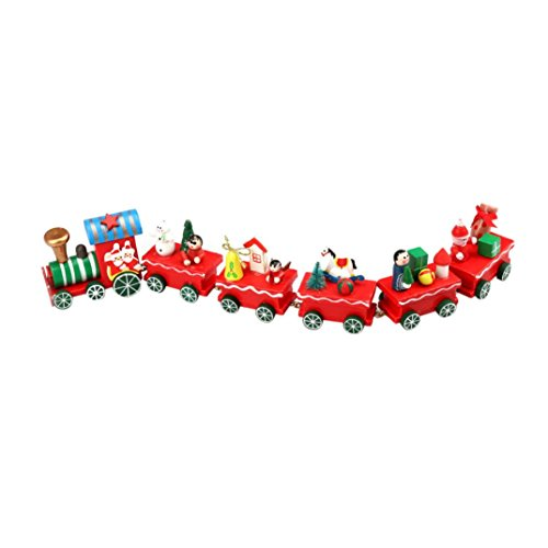 Top best motorized xmas tree for sale product
