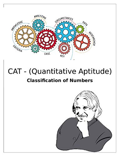 Rules Cat Number (CAT - Quantitative Aptitude (Number system): Divisibility Rules)