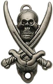 SZCO Supplies Adjustable Pirate Sword Hanger