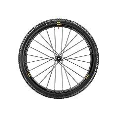 Mavic Crossmax Pro Carbon 29er Sram Xd Wheelset