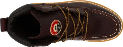 Irish Setter Men's 6